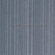 Stratos relief lijnen vergrijsd blauw carta da parati Arte Elements 47114