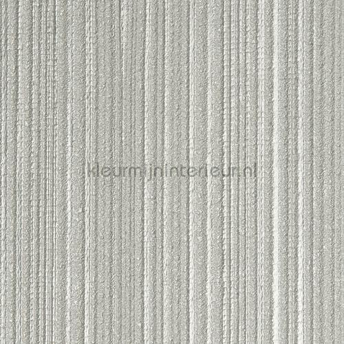Stratos relief lijnen vergrijsd bruin papel pintado 47115 Elements Arte
