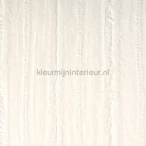 Ecorse off white parelmoer papel pintado 47151 Elements Arte