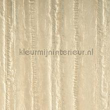 Ecorse beige parelmoer tapeten Arte Elements 47153