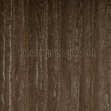Ecorse donker grijs bruin metallook tapet Arte Elements 47157