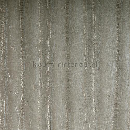 Ecorse zilver grijs metallook papel pintado 47158 Elements Arte