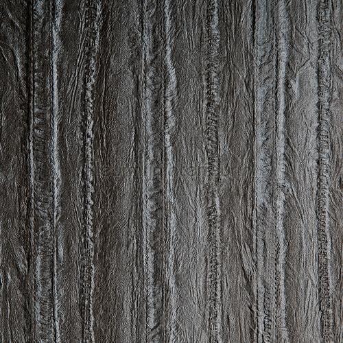 Ecorse warm antraciet metallook papel pintado 47160 Elements Arte