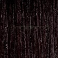 Ecorse diep paarsig bruin tapet Arte Elements 47162