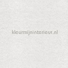 Armstrong blanc petale papel de parede Casamance Ellington 73870296