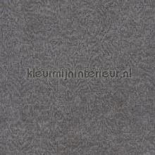 Armstrong brun chocolat papel de parede Casamance Ellington 73870688