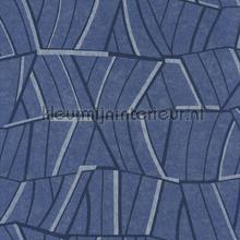 Lalique papel de parede Casamance Ellington 73880324