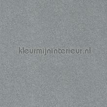 Bolinger vert de gris papel de parede Casamance Ellington 73900366