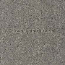 Bolinger carbone papel de parede Casamance Ellington 73900660