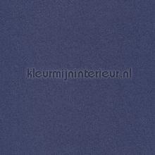 Bolinger blue klein papel de parede Casamance Ellington 73900856
