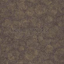 fossilium tapet Casadeco Encyclopedia II encc84515545