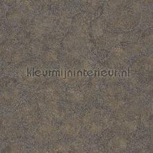 fossilium tapet Casadeco Encyclopedia II encc84519595