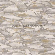 oceanum tapet Casadeco Encyclopedia II encc84561313
