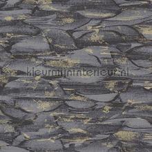 oceanum tapet Casadeco Encyclopedia II encc84569526