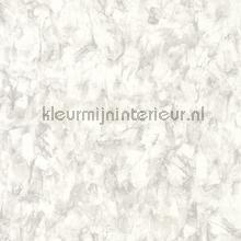 Quartz wallcovering Casadeco wood
