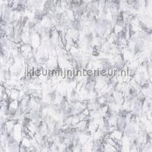 quartz tapet Casadeco Encyclopedia II encc84579244