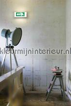 Panels photomural Onszelf Enjoy OZ-3138