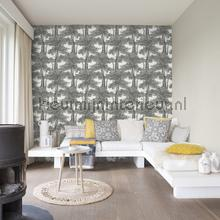 Park 1199 wallcovering Rasch all-images