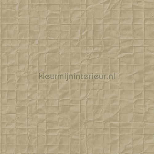 Paper behang 605549 Ensemble Rasch