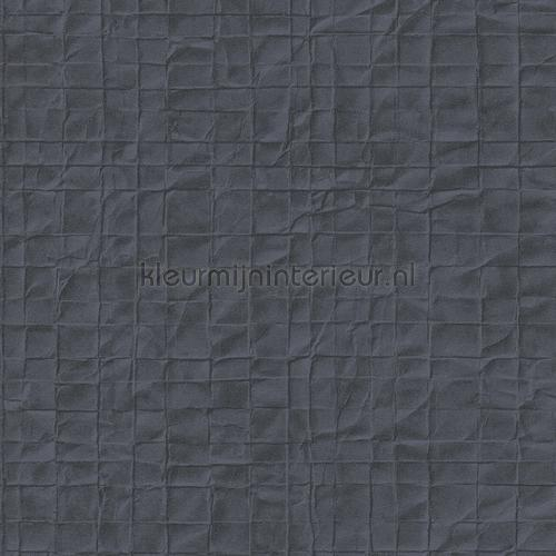 Paper behang 605563 Ensemble Rasch