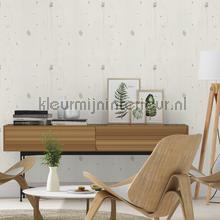 Hout wallcovering Rasch all-images