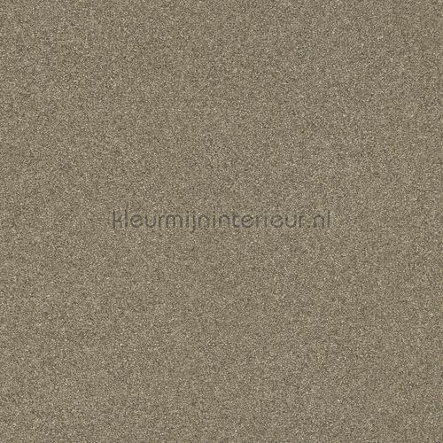 Mica behang 606669 Ensemble Rasch