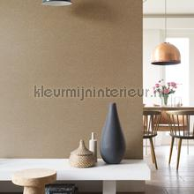 Mica wallcovering Rasch all-images