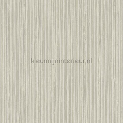 Grasweefsel behang 606737 Ensemble Rasch