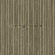 69089 wallcovering Rasch all-images