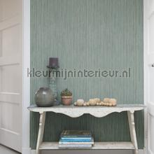 Grasweefsel wallcovering Rasch all-images