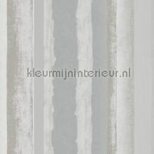 Rene Slate-Moonstone behang Harlequin Modern Abstract