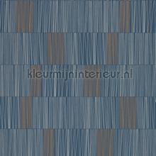 Echo Ink-Copper tapet Harlequin Entity 111679