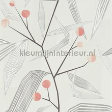 Entity Seaglass-Taupe papier peint Harlequin Entity 111693