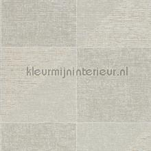 Metroplex Taupe-Clay papier peint Harlequin Entity 111695