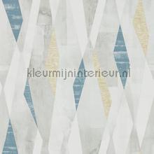 Vertices Ink-Gold tapet Harlequin Entity 111704