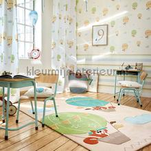 74702 behang AS Creation Baby Peuter