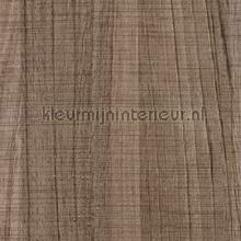 Dryades Echt hout fineer behang Elitis Essences de Bois rm-421-75