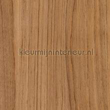 Dryades Echt hout fineer behang Elitis Essences de Bois rm-424-15