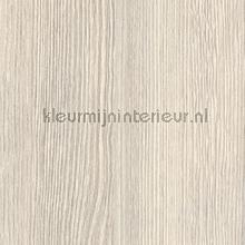 Dryades Echt hout fineer behang Elitis Essences de Bois rm-426-03