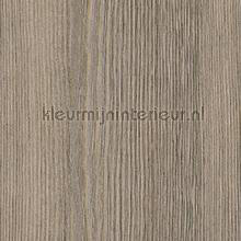 Dryades Echt hout fineer behang Elitis Essences de Bois rm-426-82