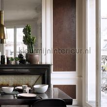 Dryades Echt hout fineer behang rm-423-15 Essences de Bois Elitis