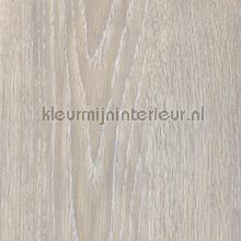 Dryades Echt hout fineer behang Elitis Essences de Bois rm-429-02