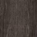 Dryades Echt hout fineer Essences de Bois elitis