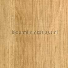 Dryades Echt hout fineer behang Elitis Essences de Bois rm-432-01