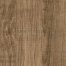Dryades Echt hout fineer behang Elitis Essences de Bois rm-432-15