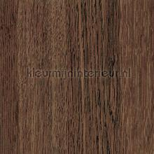 Dryades Echt hout fineer behang Elitis Essences de Bois rm-433-70