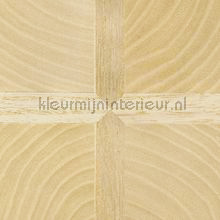 Caissa Echt hout fineer behang Elitis Essences de Bois rm-434-10