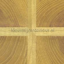 Caissa Echt hout fineer behang Elitis Essences de Bois rm-434-20