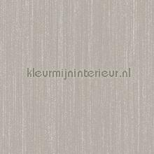 Temper licht taupe behang Arte Essentials Les Nuances 34517