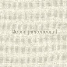 Chanderi heel lichtbeige behang Arte Essentials Les Nuances 91500